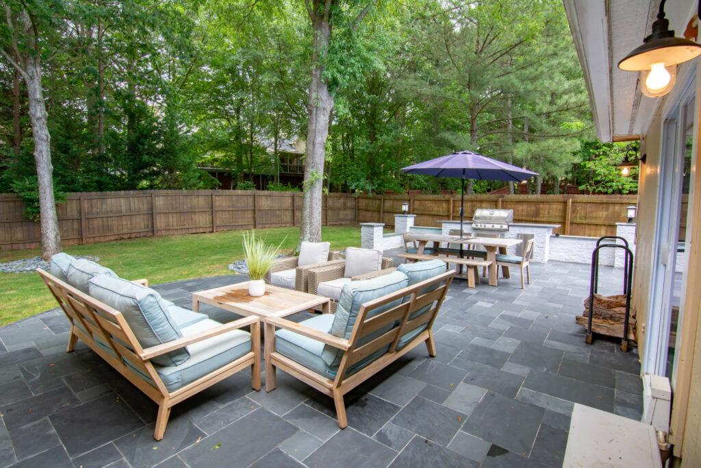 3771 Courtside Terrace – Robb Osaba-23 (1)