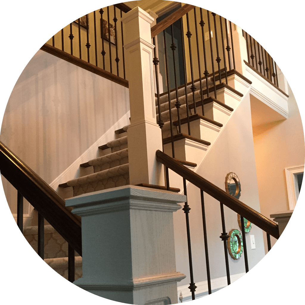 stairs-portfolio-pic